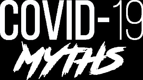andrewkaufmanmd.com
